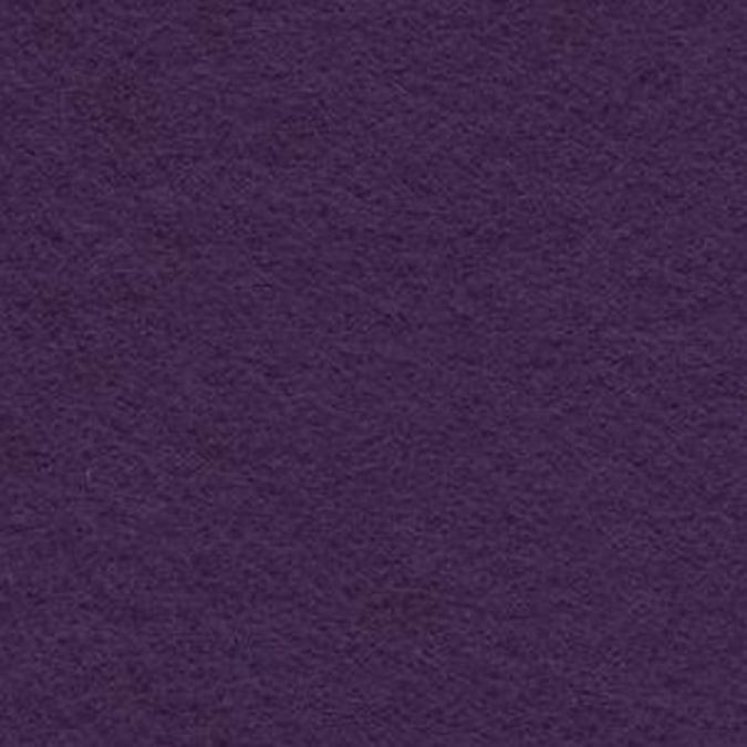 "Rainbow Classic Felt 72"" Wide 20 Yards-Purple"