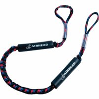 AIRHEAD Bungee Dock Line, 4ft.