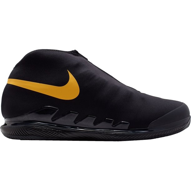 Nike Men's NikeCourt Air Zoom Vapor x Glove Clay Tennis Shoes