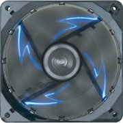 LED TWIST FAN BLUE T.B. SILENCE 120MM