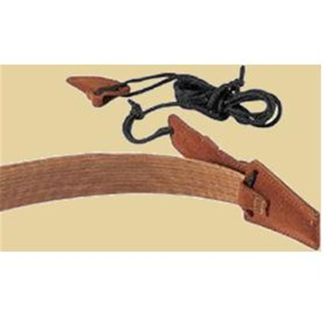 Neet Products 2267 Recurve Bow Stringer