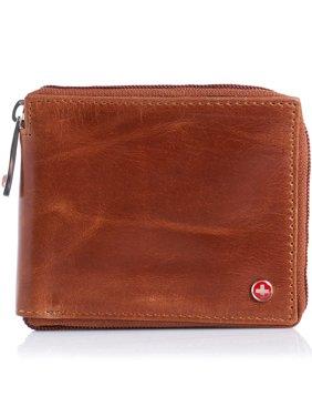4c98d1d3da601f Bags & Accessories - Walmart.com