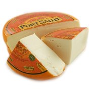 igourmet French Port Salut Cheese by SAFR (7.5 ounce)