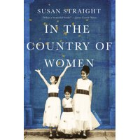 In the Country of Women: A Memoir (Hardcover)