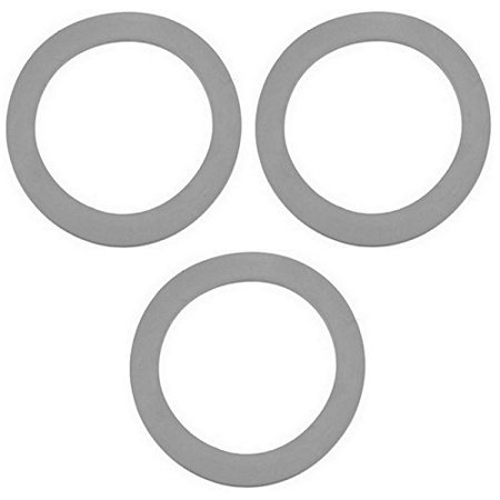 Blender O-ring Gasket Seal for Oster & Osterizer Blenders Made in ...