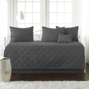 Brickyard Daybed Bedding 6-Piece Set by SouthShore Fine Linens