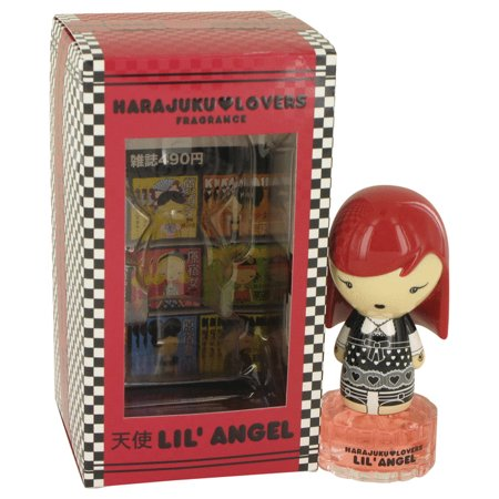 Harajuku Lovers Wicked Style Lil' Angel by Gwen Stefani