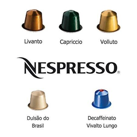 Nescafe Dolce Gusto for Nescafe Dolce Gusto Brewers Vanilla Latte Macchiato 16 (Best Nespresso Coffee For Latte)