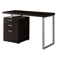 "Monarch Computer Desk 48""L"