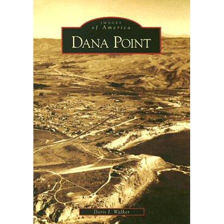 Dana Point - City Of Dana Point Halloween