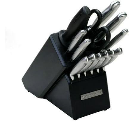5070621 chef 39 s knife. Black Bedroom Furniture Sets. Home Design Ideas