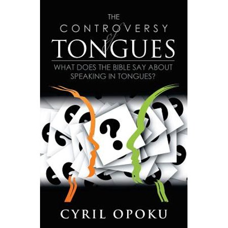 summary of speaking in tongues Transcript: the gift of tongues is one of the most wonderful gifts that god has given you and me, and it is vital for building a spirit dimensional life around you.