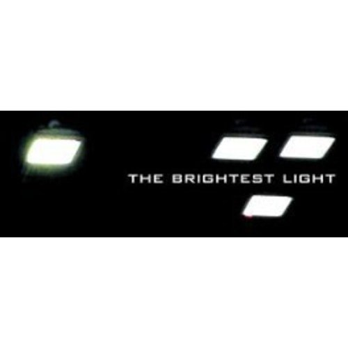 Brightest Light (Ogv) (Vinyl)
