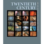 Twentieth Century : Art and Architecture of Ireland