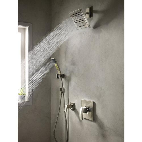 Pfister 016-2DFB Handshower Wall mount Kit