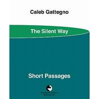 Short Passages