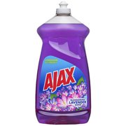 Ajax 52oz Dish Blossoming Lavender