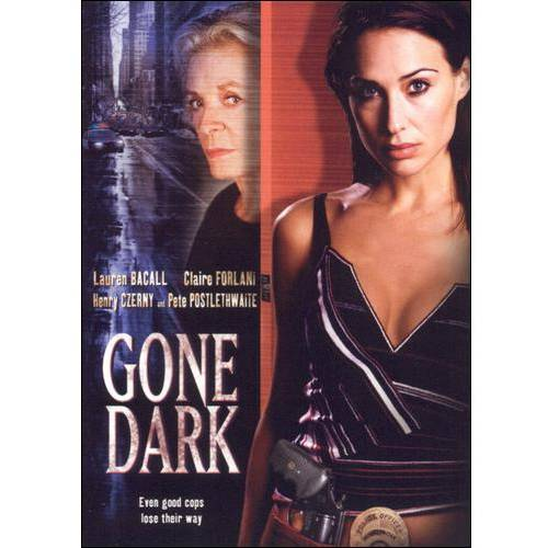 Gone Dark (Widescreen)