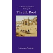 A History of the Silk Road - eBook