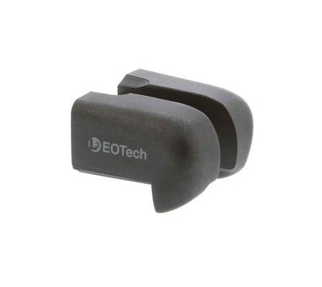 L3 EOTech 551 511 N Cell Battery Cap by Eotech