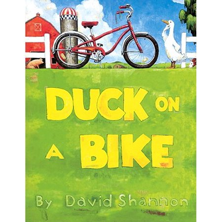 Storytown : Library Book Stry 08 Grade 2 Duck on a Bike