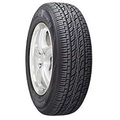 Hankook Optimo H418 Tire 185/55R15