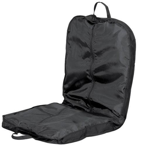 "American Tourister 48"" Compactable Garment Bag"