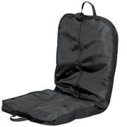 "American Tourister 48"" Compactable Garment Bag"