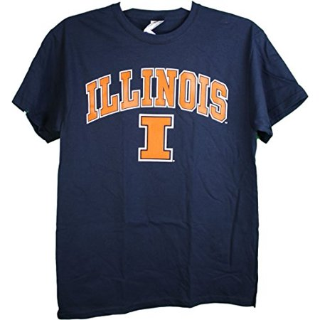 (NCAA New Agenda Illinois Ilini