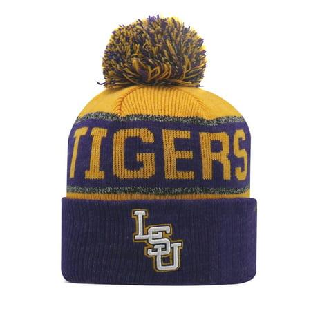 ece9965c0 LSU Tigers NCAA Top of the World