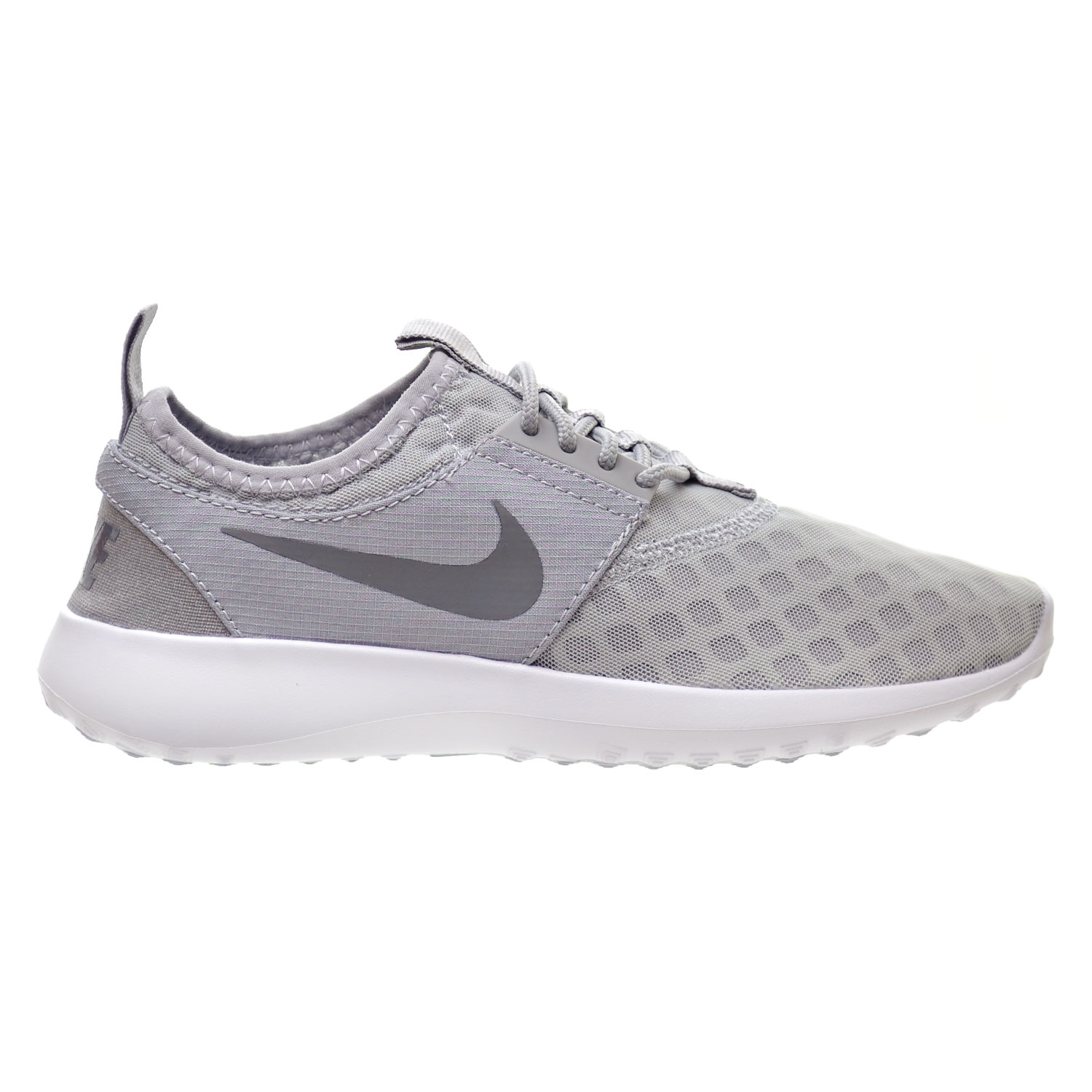 buy online 01291 df257 spain nike juvenate womens shoes wolf grey cool grey white 724979 005  walmart 23365 8185e