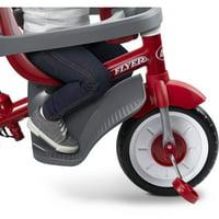 Radio Flyer, Footrest/Pedal Guard Stroll 'N Trike Accessory