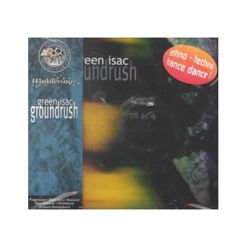 Green Isac: Morten Lund (guitar, synthesizers, percussion, programming); Andreas Eriksen (synthesizers, percussion).<BR>Additional personnel: Eivind Aarset (slide guitar, E-bow); Eyal Selah (bamboo flute).