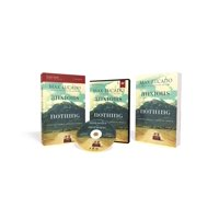 Anxious for Nothing Church Campaign Kit: Finding Calm in a Chaotic World (Paperback)