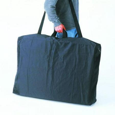 Nova Plastic Bag - Nova Ortho Med Nova  Travel Bag, 1 ea