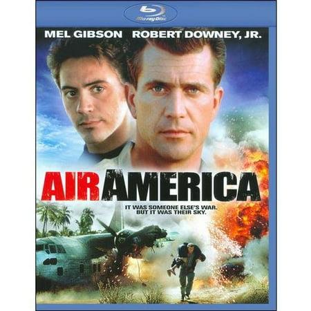 Air America (Special Edition) (Blu-ray)