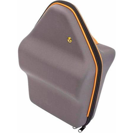Radio Remote Control Transmitter - Atomik RC Radio Bag Transmitter Carry Case for Spektrum DX9