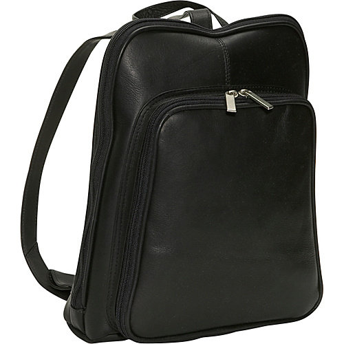 David King & Co. Women's Mid Size Backpack
