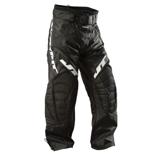 JT FX2.0 Paintball Pants - Black - XSmall/Small