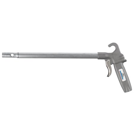 Guardair Long John Safety Air Guns, 48 in Extension,
