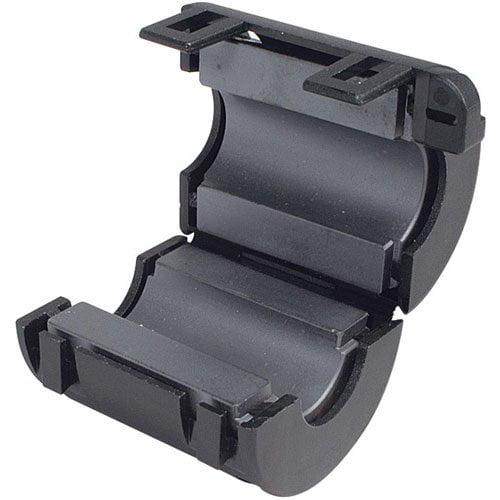 Ferrite Core 1/2 Cord Noise Suppressor