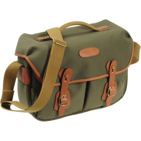 Billingham Hadley Shoulder Bag - Billingham Hadley Pro Shoulder Bag