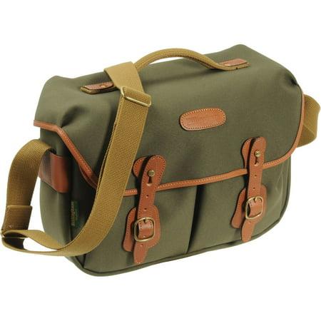Billingham Bags (Billingham Hadley Pro Shoulder)