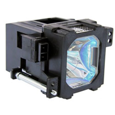 Replacement for PIONEER KURO PRO FPJ1 LAMP and HOUSING