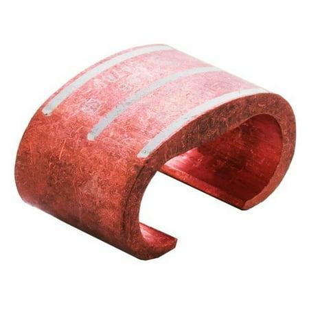 C-Taps - Copper - Heavy Wall #4-#4 Run To #4-#4 Tap