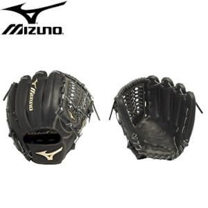 Mizuno Global Elite VOP Baseball Glove - 11.75in - Right ...