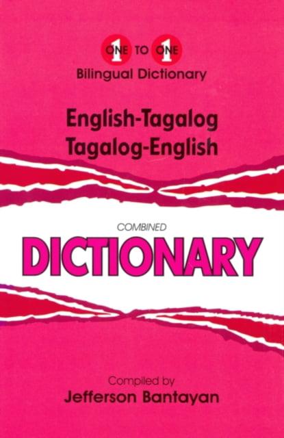 Rádiokarbónová Zoznamka definícia tagalog