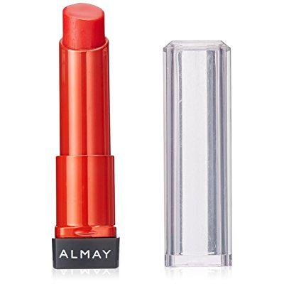 almay smart shade butter kiss lipstick, (Almay Lip Gloss)