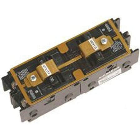 Standby Power Manual Transfer Interlock Kit For Qp Breakers Drift Breaker Kit
