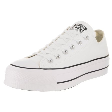 Women's Converse Chuck Taylor All Star Lift Platform Sneaker ()